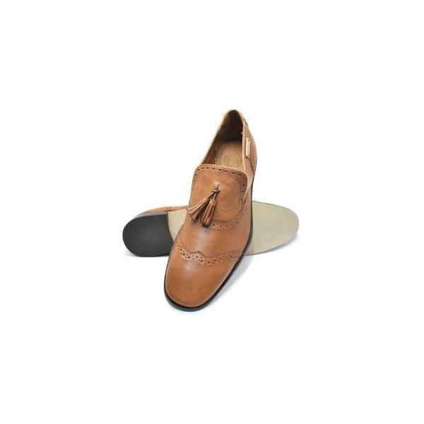 50381-us-polo-assn-men-shoes-39843-tan--large